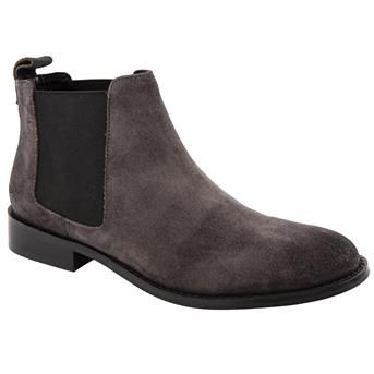 Jones Bootmaker Oriana Ankle Boots