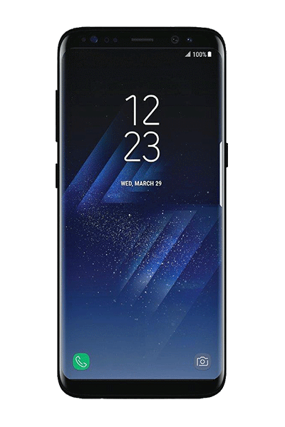 Samsung Galaxy S8 Edge Features And Specifications Samsung Galaxy S8 Edge Galaxy S8 Samsung