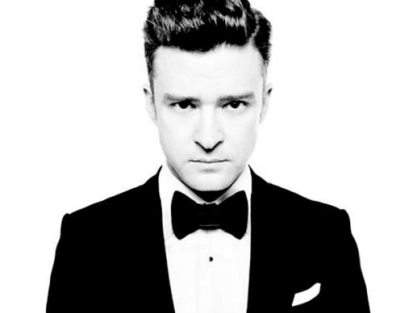 Stream Luvlybeatz   Justin Timberlake Mirror (Acoustic Remix) By From  Desktop Or Your Mobile Device