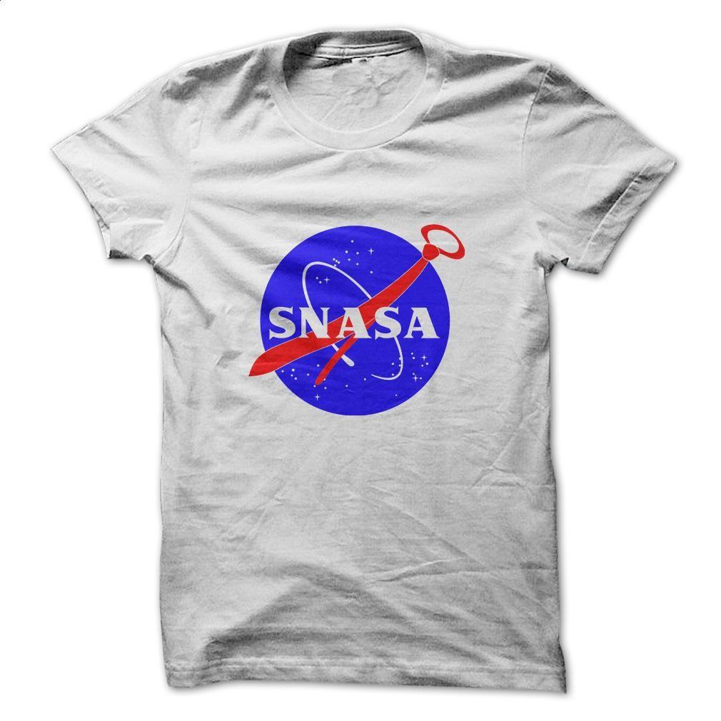 Snasa T Shirt, Hoodie, Sweatshirts - custom made shirts #shirt ...