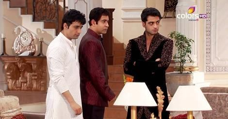 Pin by CHDCAPROFESSIONALS on TV SHOWS | 1 august, Full