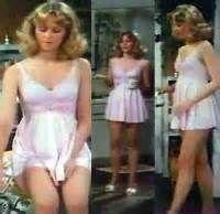 Shelley Long Bikini Yahoo Image Search Results Tv