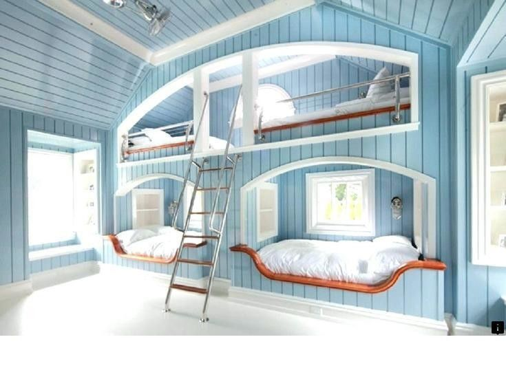 Read Information On Double Bunk Beds For Sale Follow The Link To