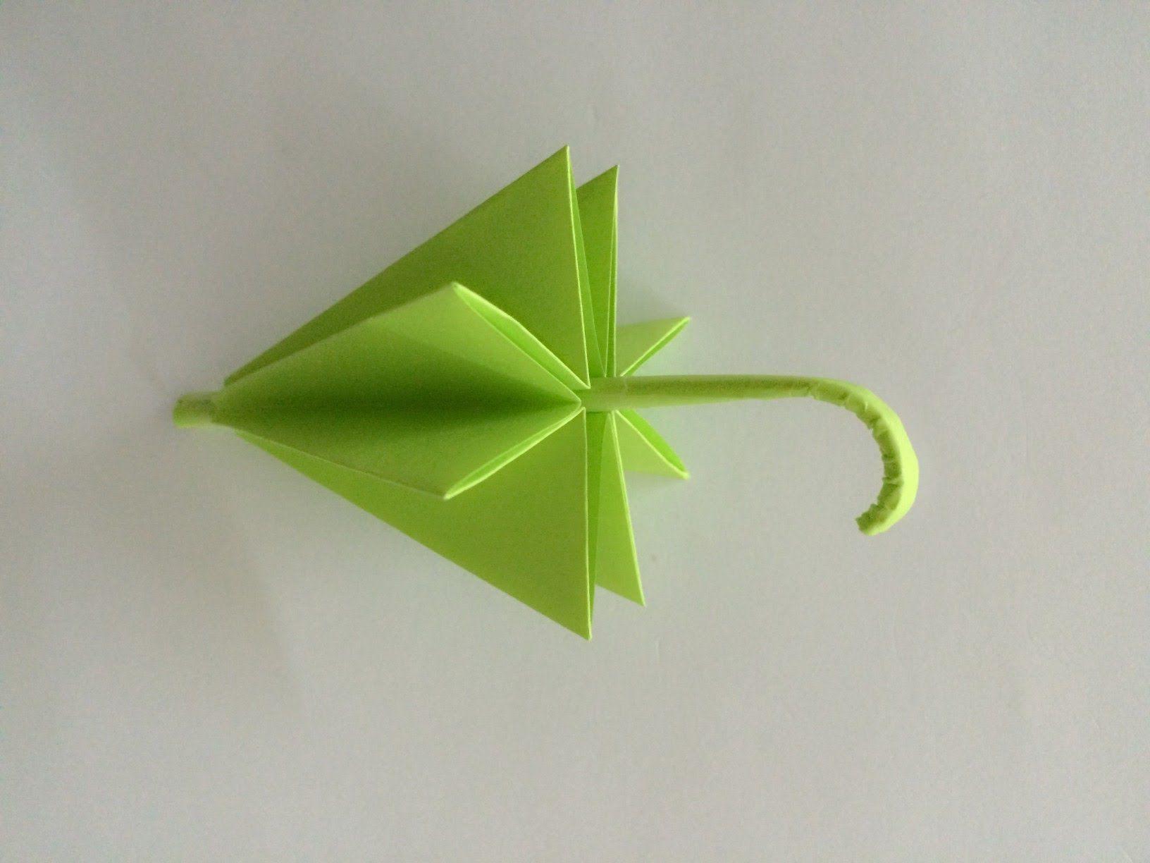 Pin on Origami,kusudama