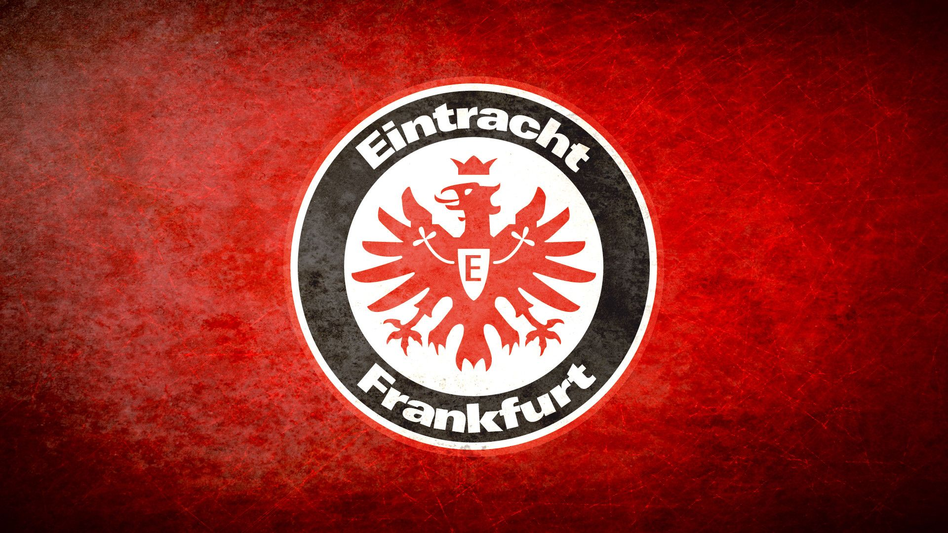 eintracht frankfurt fussball