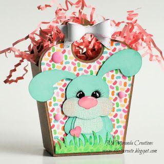 M miranda creations baby buddies bunny easter gift set m miranda creations baby buddies bunny easter gift set negle Choice Image