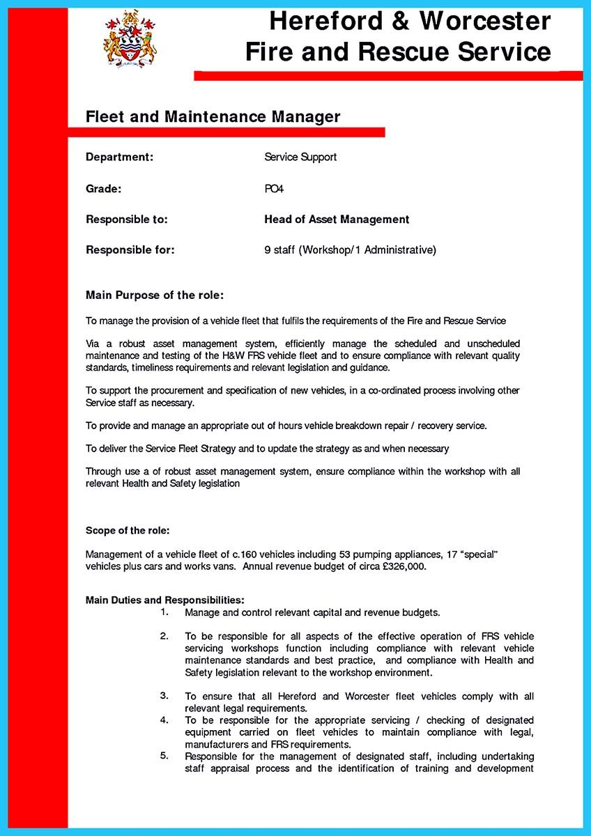 Security Resume Template Unique Cool Powerful Cyber Security Resume To Get Hired Right Away .