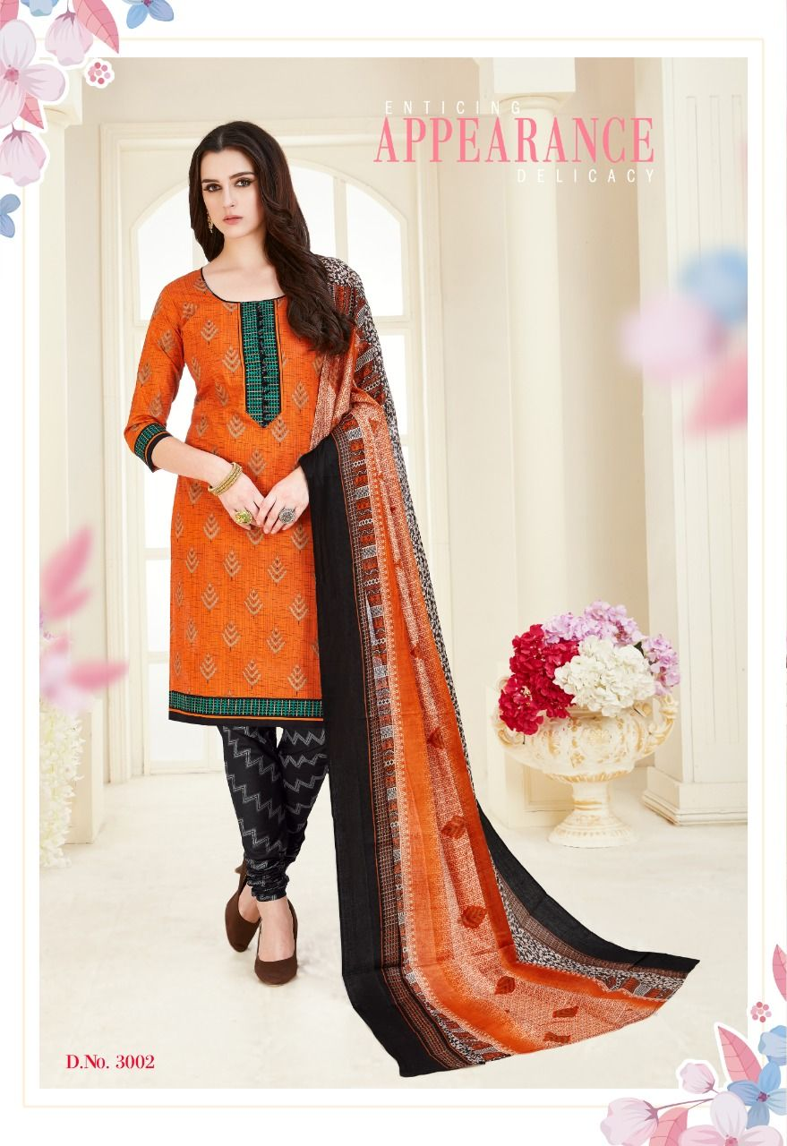 wholesale kurtis wholesale dress material suppliers