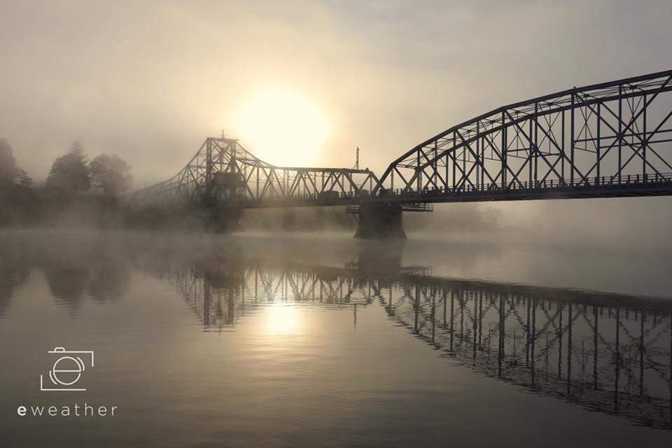 Opinion east haddam swinging bridge confirm. happens