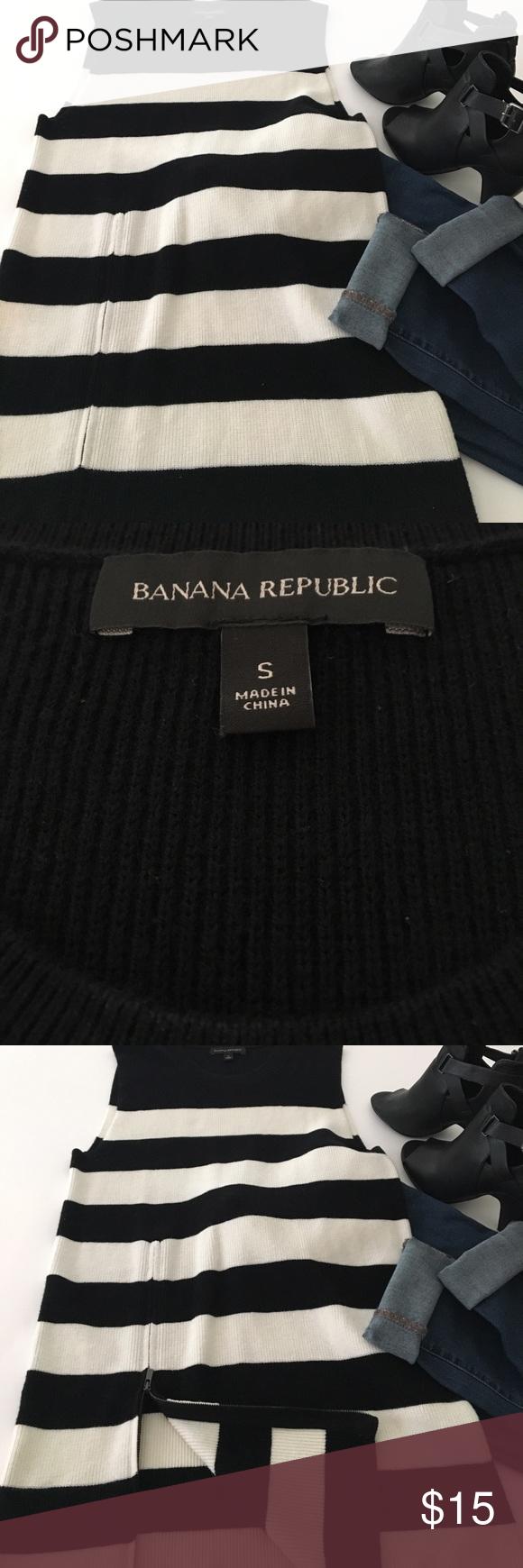 Beautiful Banana Republic Tunic Sweater | Online stock, Wide ...