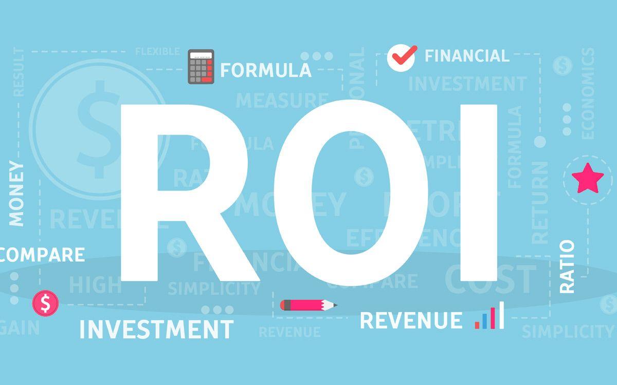 75 Ciekawych Statystyk Dotyczacych Obslugi Klienta Teoria To Jedno Prawda Na Wielu Z Nas Dzialaja Dane Konkretne Liczby Pr Investing Economics Gaming Logos