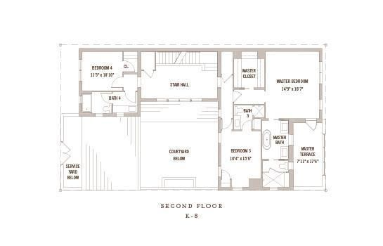 Property Photo Condos For Sale House Plans Floor Plans
