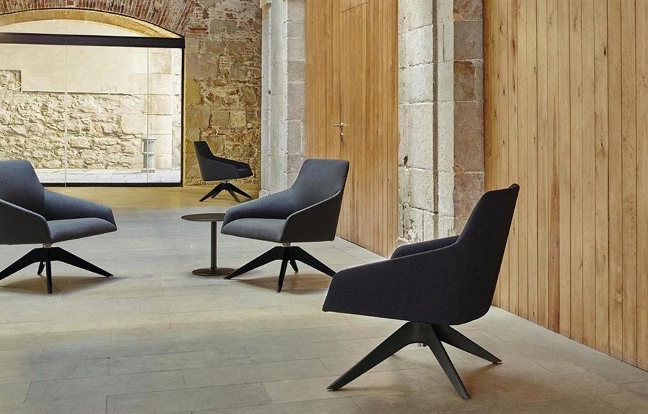 Alya product andreu world contemporary design manufacturing culture
