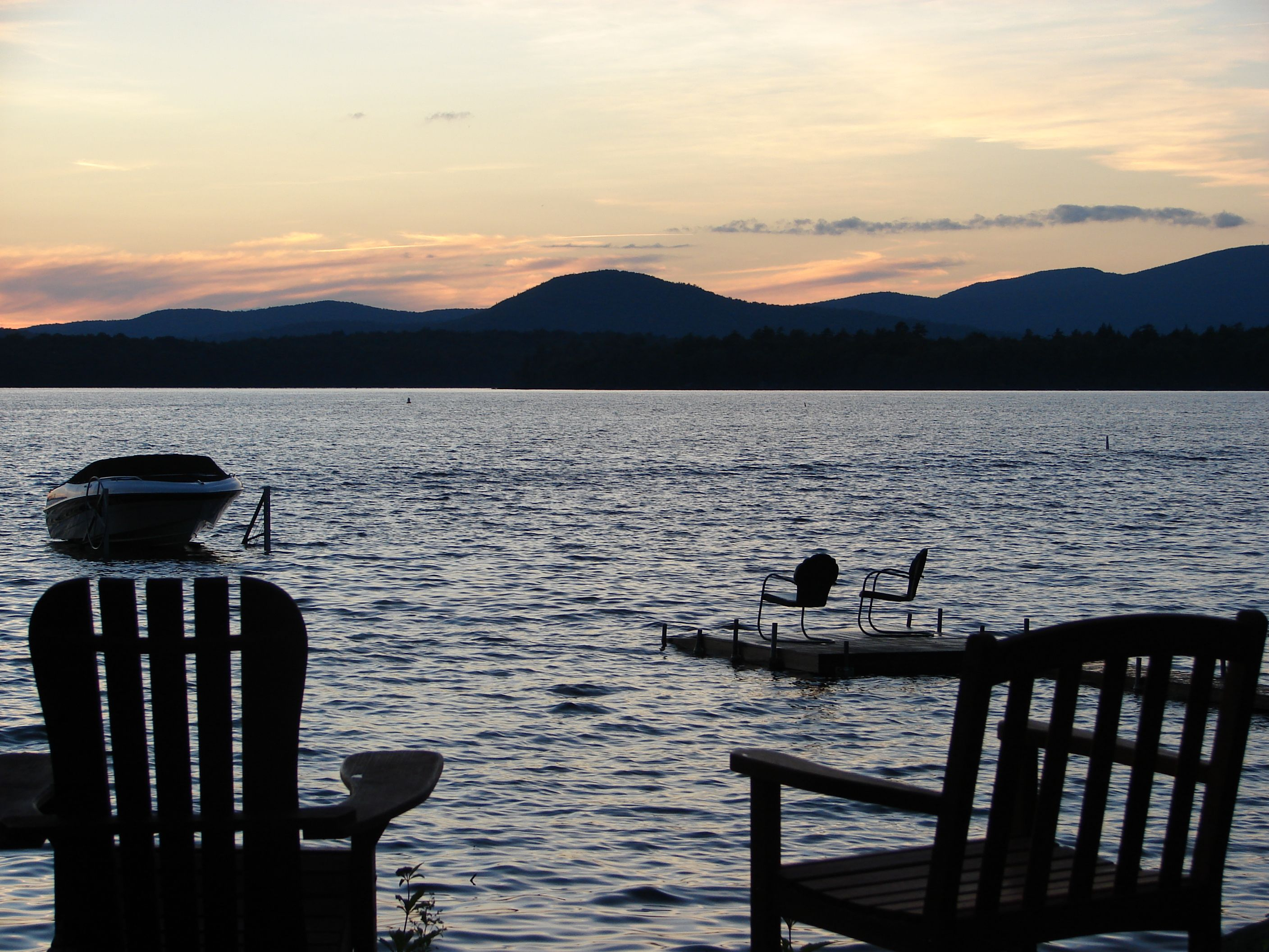 state upstate lakefront for rent rental cabin in ithaca ny parks aichger cabins