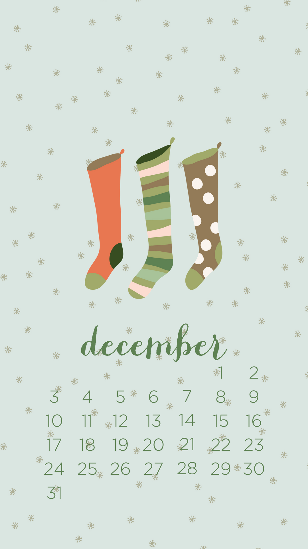 december 2018 iphone wallpaper calendar | maxcalendars | pinterest