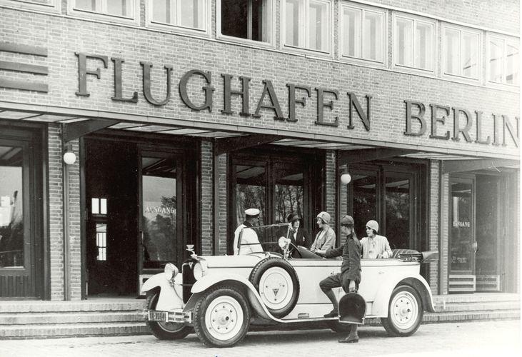 tempelhof 1930 geschichte pinterest 1930er berlin und geschichte. Black Bedroom Furniture Sets. Home Design Ideas