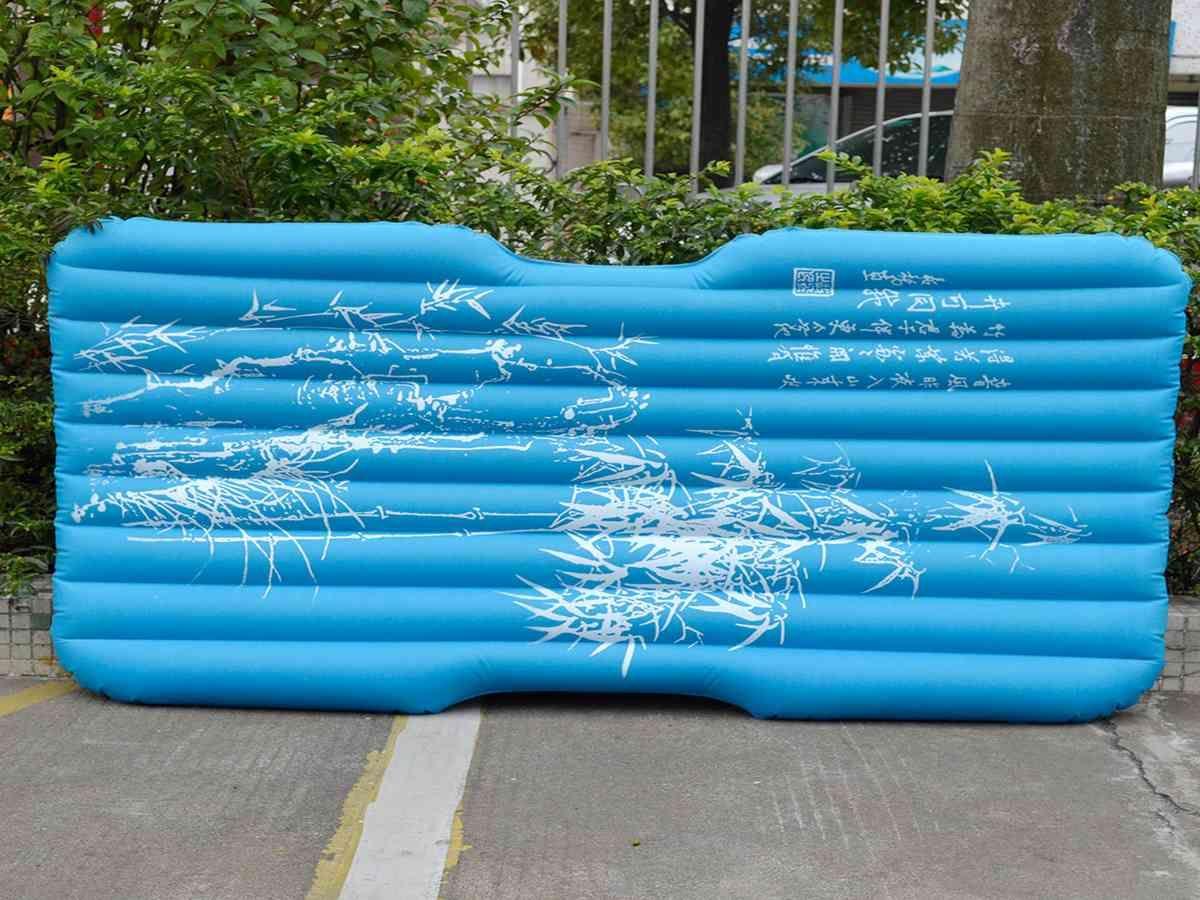 air mattress weight limit Air Mattress Weight Limit | Coleman Air Mattress | Pinterest | Air  air mattress weight limit