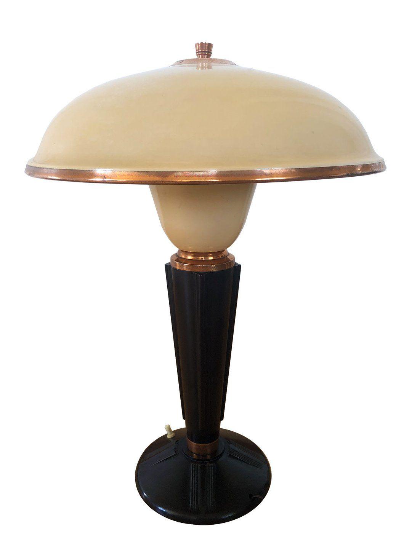 lampe jumo 320 petit reflecteur – galerieflorentine