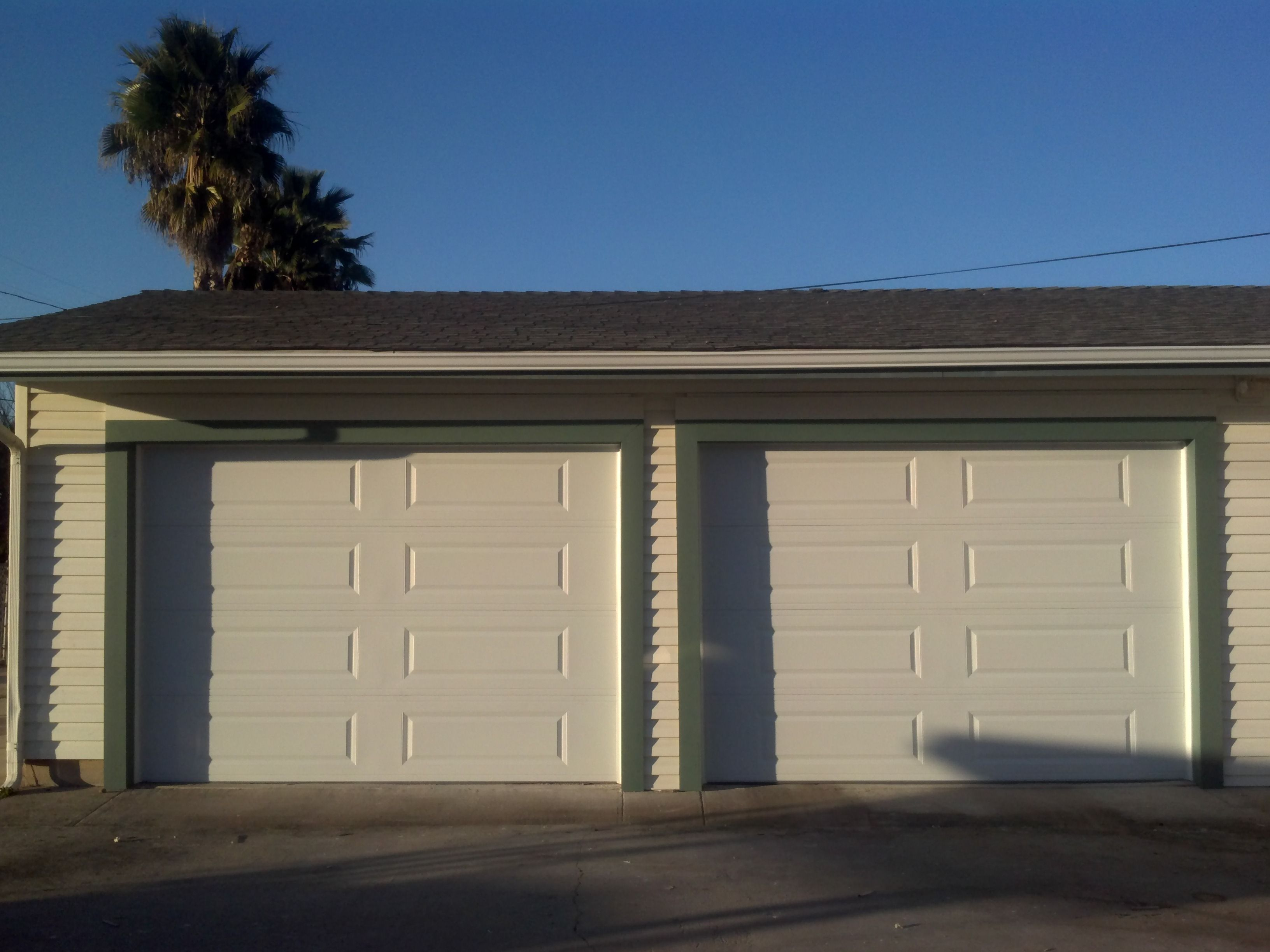 10 X 7 Garage Door With Windows Httpvoteno123 Pinterest