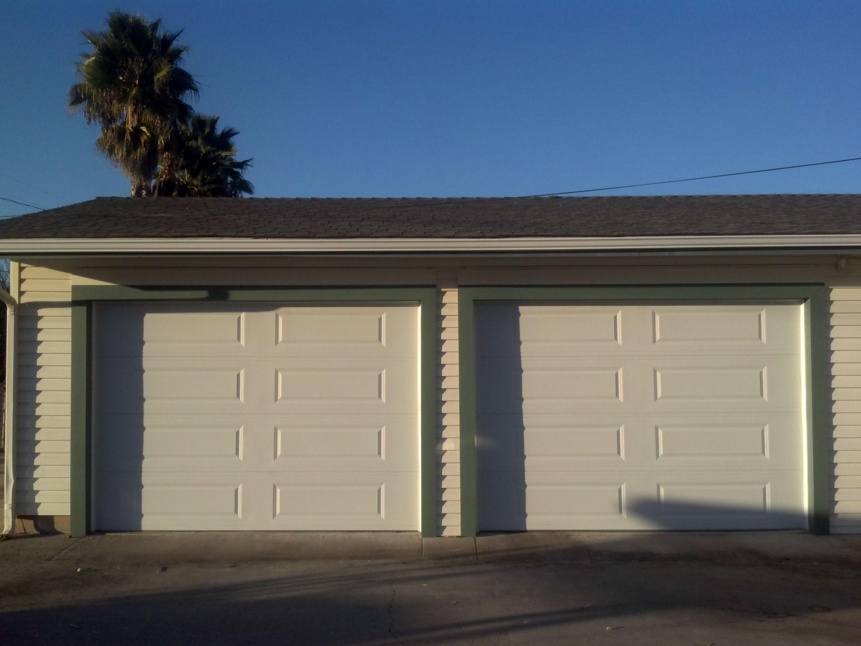 doors commercial repair gds door tx garage houston