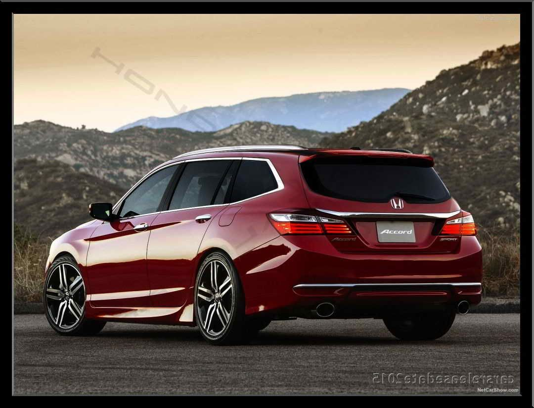 Honda Accord Awd >> 2018 Honda Accord Awd Honda Accord 2018 Honda Accord Honda