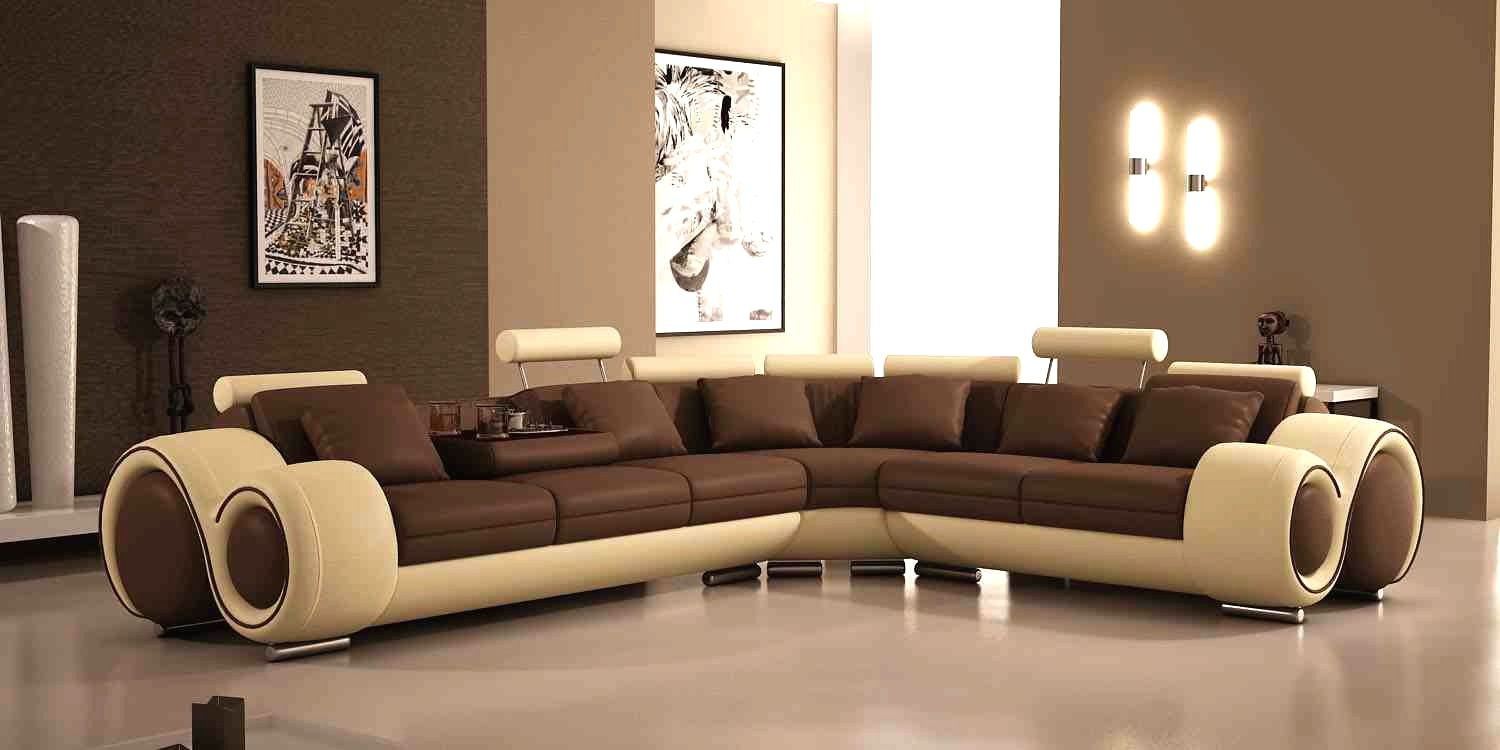 Charmant Good Furniture Brands For Living Room Furniture   Americas Best Furniture  Check More At ...