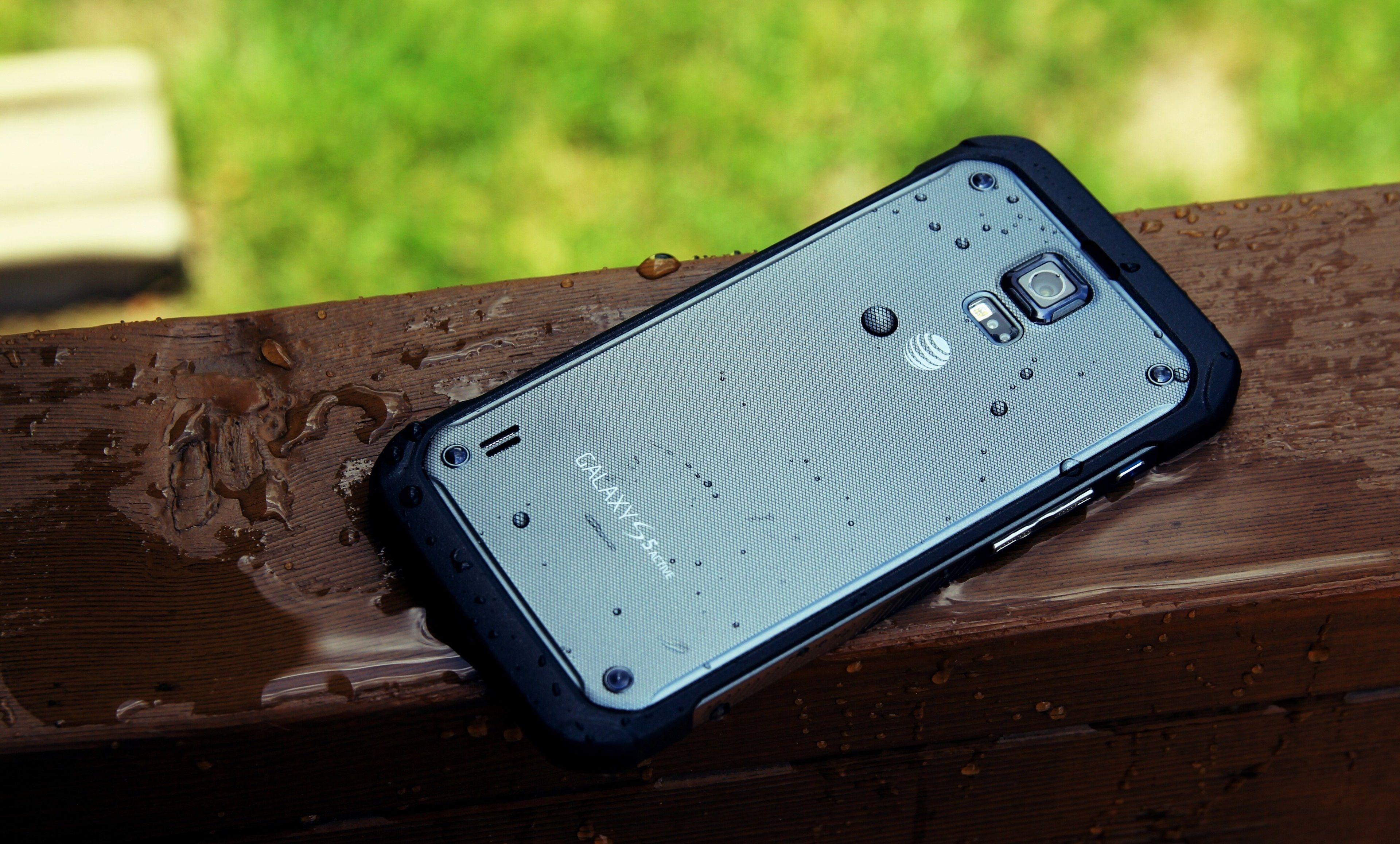 3840x2314 Samsung Galaxy S6 Active 4k High Resolution