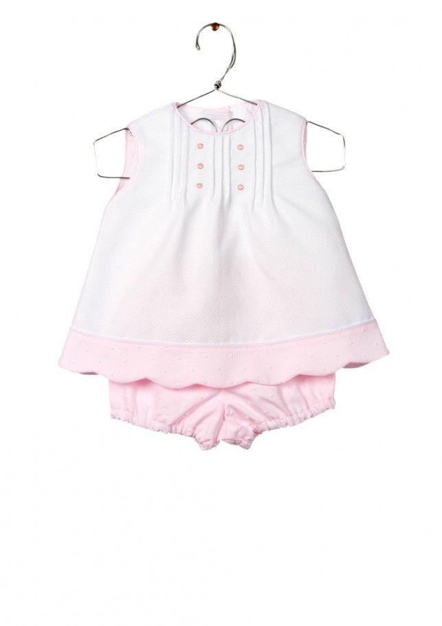 El Angel. Especialistas en moda infantil y ropa para bebés.