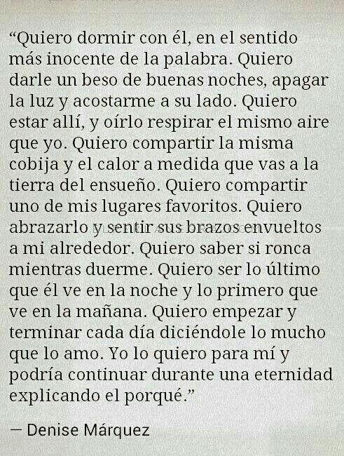 Pin De Nora Lopez En De Mariposas Y Corazones Rotos Amor