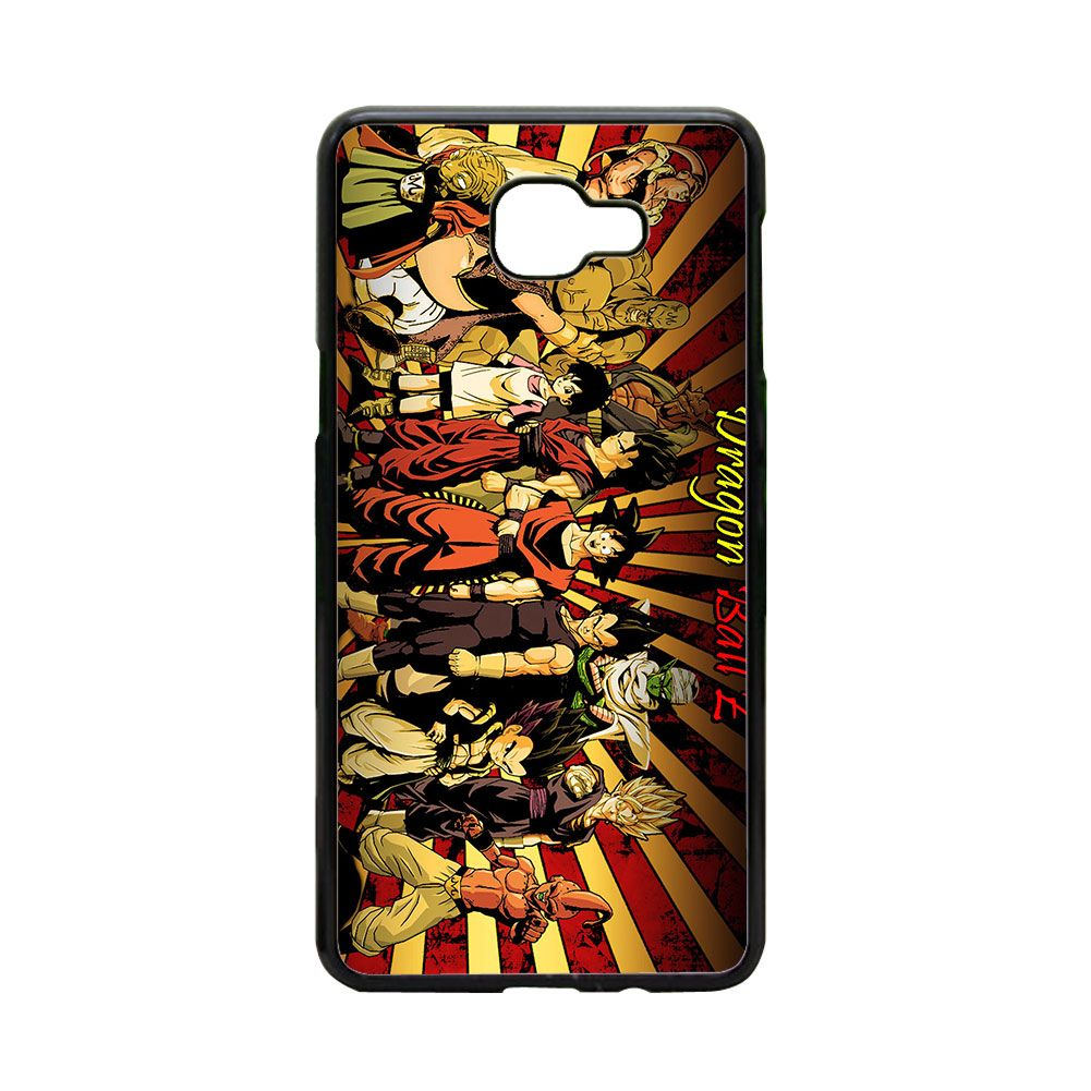 Dragon Ball Z In 2021 Custom Phone Cases Phone Shell Galaxy Note 4