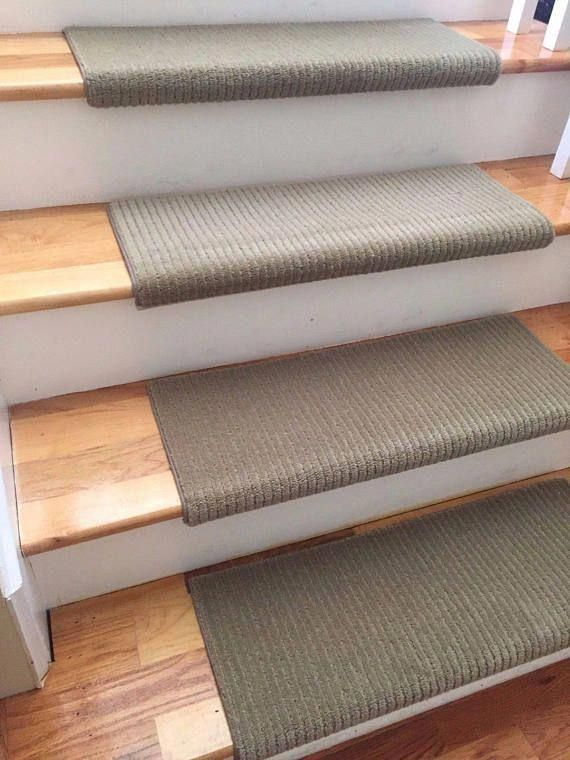 Best Carpet Runners For Hall Ikea Howtocleancarpetrunners 400 x 300