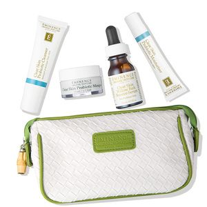 check out exclusive offers on eminence organic skin care