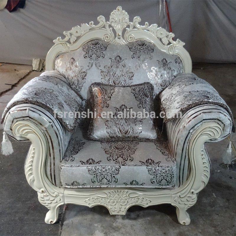 Living Room Furniture Sofa Dubai For Heavy People 1 2 3 Photo Detailed