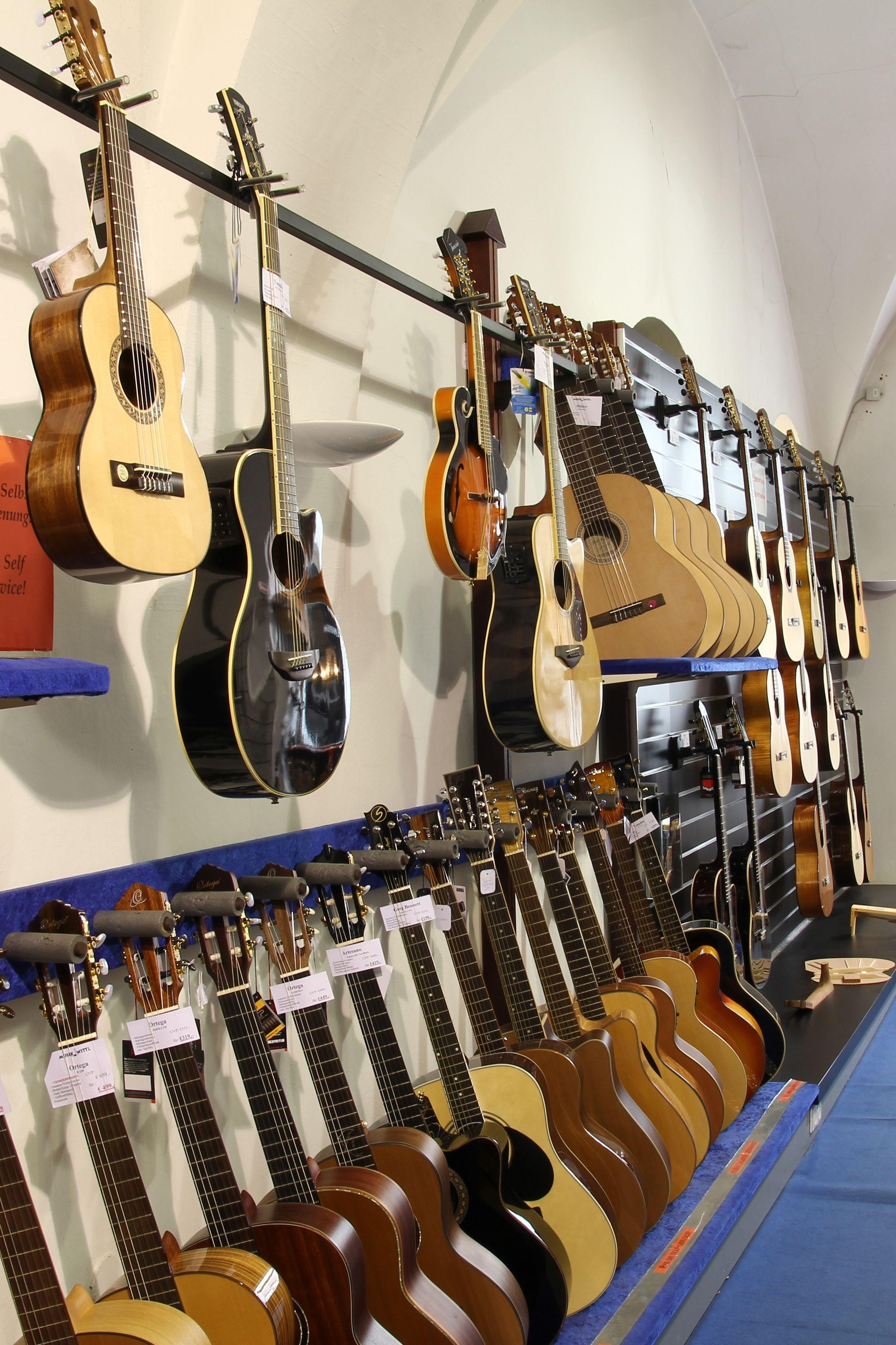 lange lange ist Auswahl für Sie Gitarren aller Art