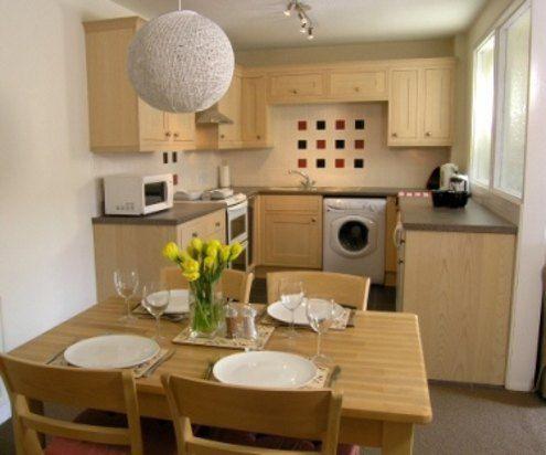 Kitchen Middle Class Home Interior Design Valoblogi Com