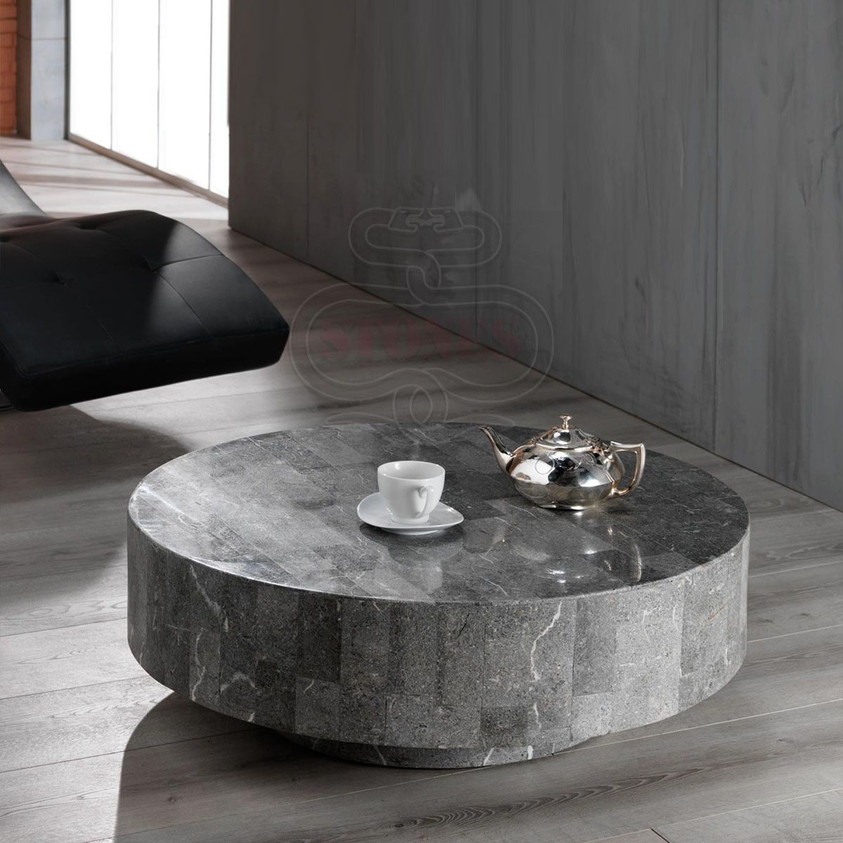 99 Modern Stone Coffee Table Best Home Furniture Check More At