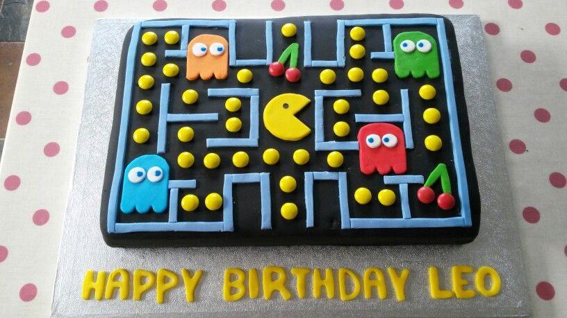 Pin On Cake Idead