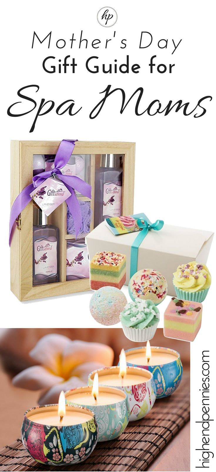 Mothers day gift guide under 20 gifts mother day