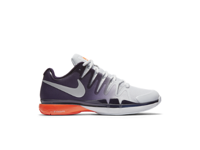 NikeCourt Zoom Vapor 9.5 Tour Men's Tennis Shoe