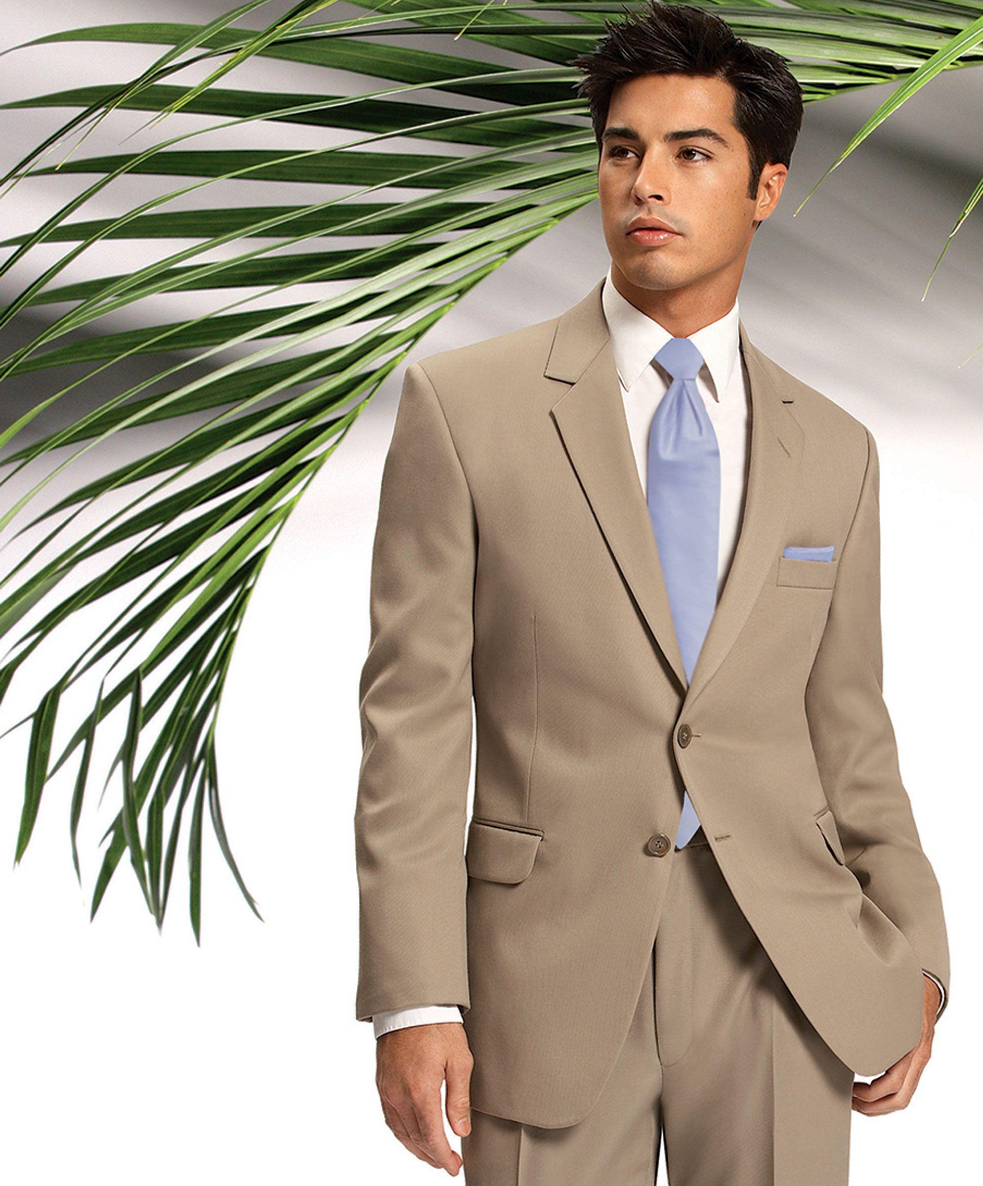 Tuxedos by Designer, Designer Tux Rentals, Designer Formal Wear ...