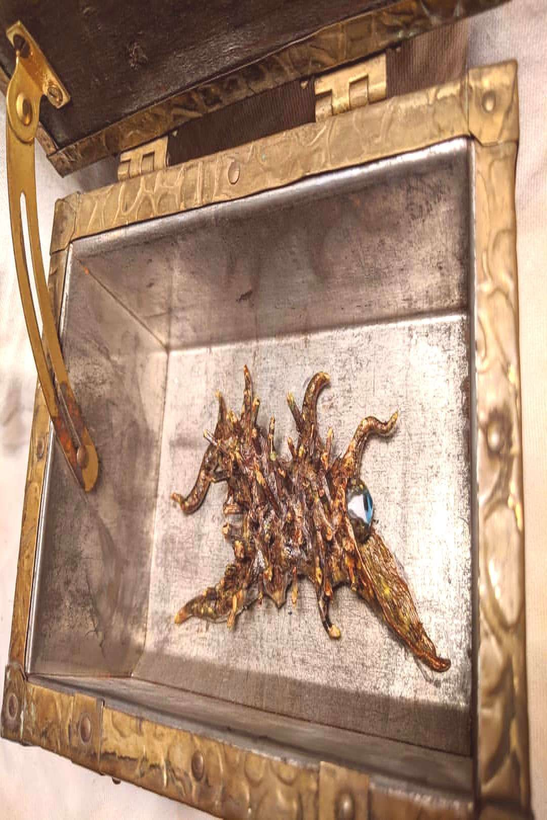 #cabinetofcuriosities #creatures #mythical #maker #march #2020 #of #on #19 Maker Of Mythical Creatures on March 19 2020You can find Cabinet of curiosities and more on our website.Maker Of Mythical Creatures on March 19 2020 #websitemaker #cabinetofcuriosities #creatures #mythical #maker #march #2020 #of #on #19 Maker Of Mythical Creatures on March 19 2020You can find Cabinet of curiosities and more on our website.Maker Of Mythical Creatures on March 19 2020