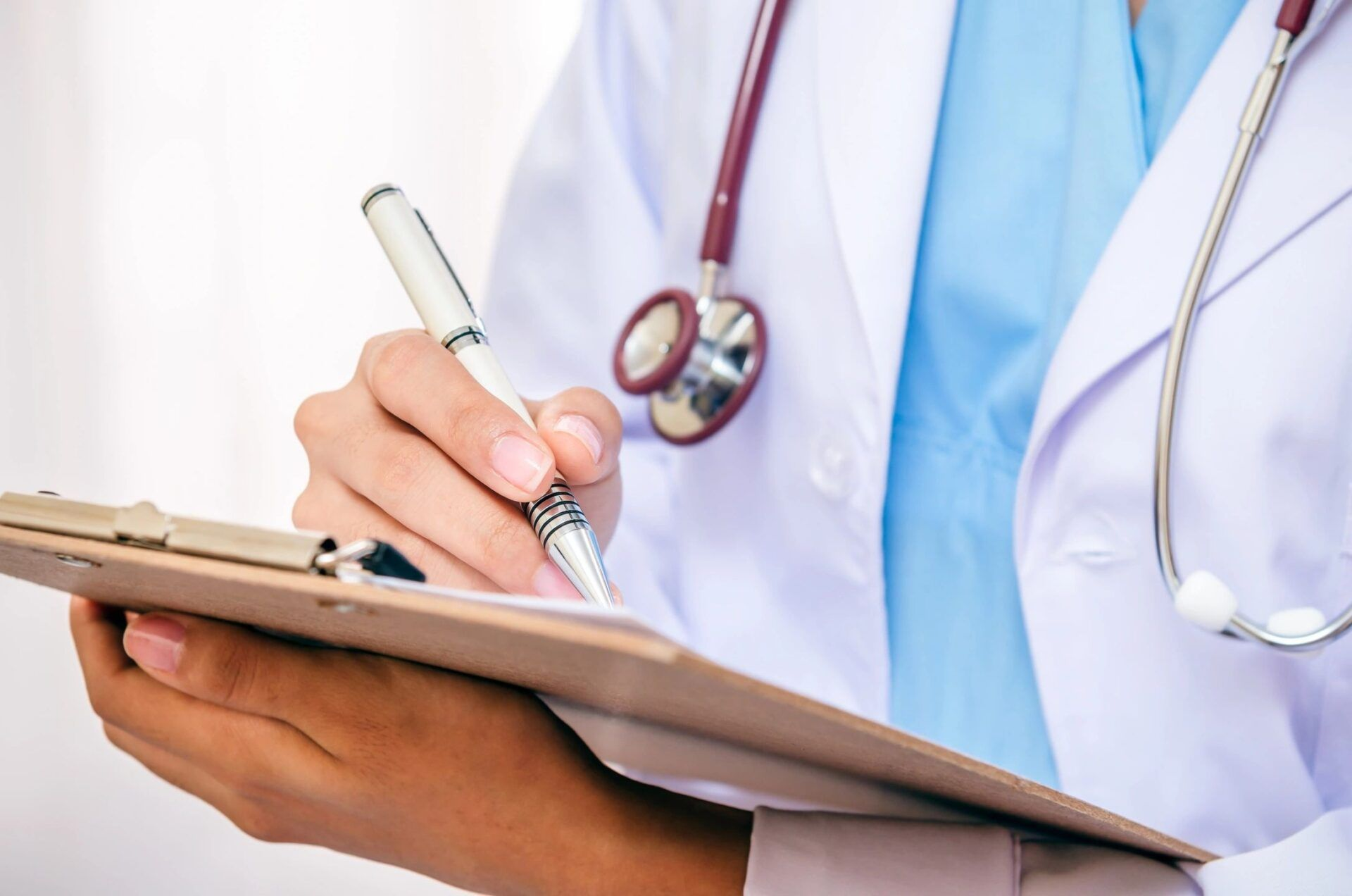 Common health insurance terms and definitions internal