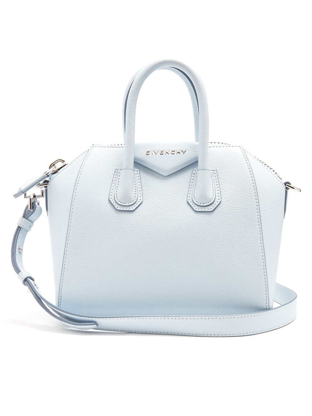 GIVENCHY Antigona Small Bag.  givenchy  bags  shoulder bags  hand bags   leather  tote   a519db565a4b2