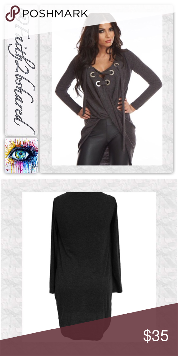 63d4c21c3fe Trendy JUST IN Top👑 Firm   unless bundled Boutique