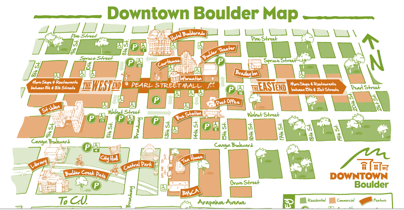 Things to Do in Boulder Archives Gnip Blog Social Data and