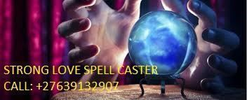 QUICK INSTANT MONEY SPELLS-SALARY INCREASE-STOP BAD LUCK IN YOUR LIFE-MARRIAGE BIND SPELL-LUCK SPELL #moneyspells QUICK INSTANT MONEY SPELLS- {{{0027639132907))))SALARY INCREASE-STOP BAD LUCK IN YOUR LIFE-MARRIAGE BIND SPELL-LUCK SPELL _Money spells to make you rich Money Spells to draw in cash and help you end up rich. Transform your thought or business ground-breaking Money spells. Pay every one of your obligations, win the lotto and experience fortunes when betting at the gambling club. using #moneyspells