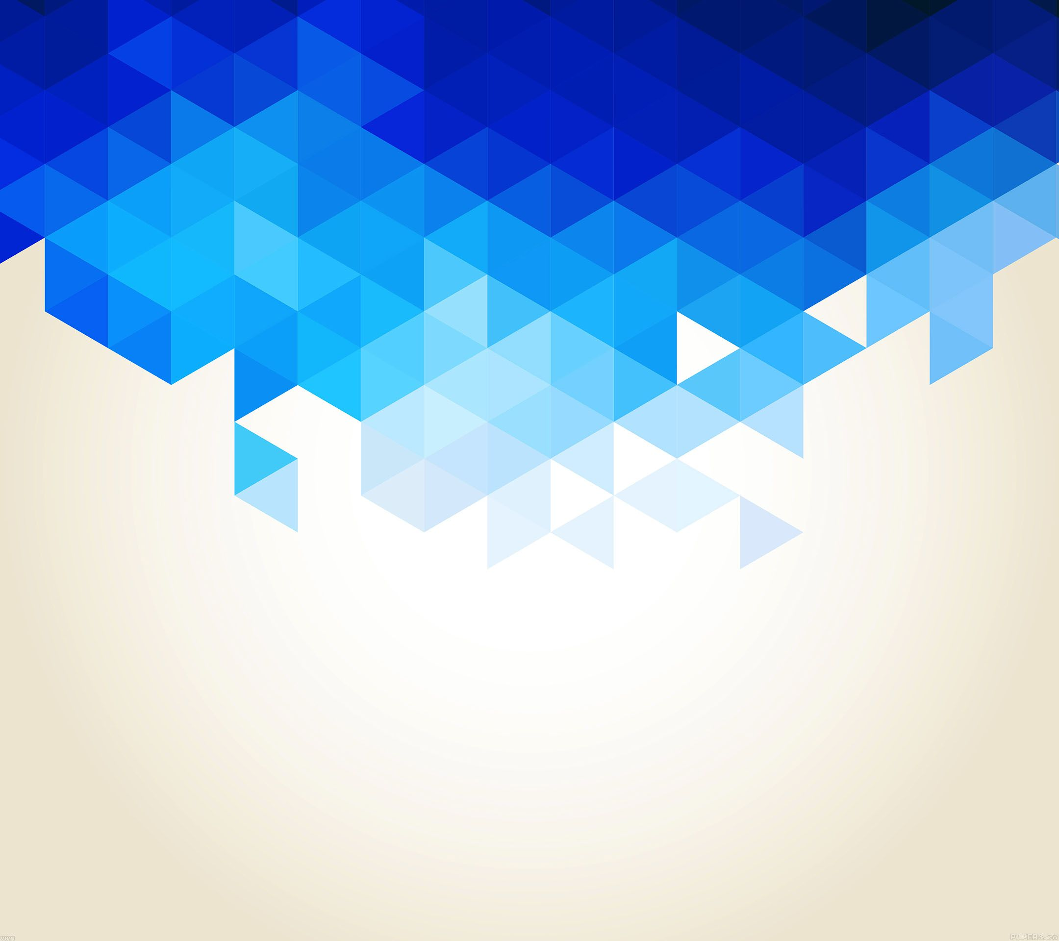 40 Awesome Iphone 6 6 Wallpapers Simple Wallpapers Geometric