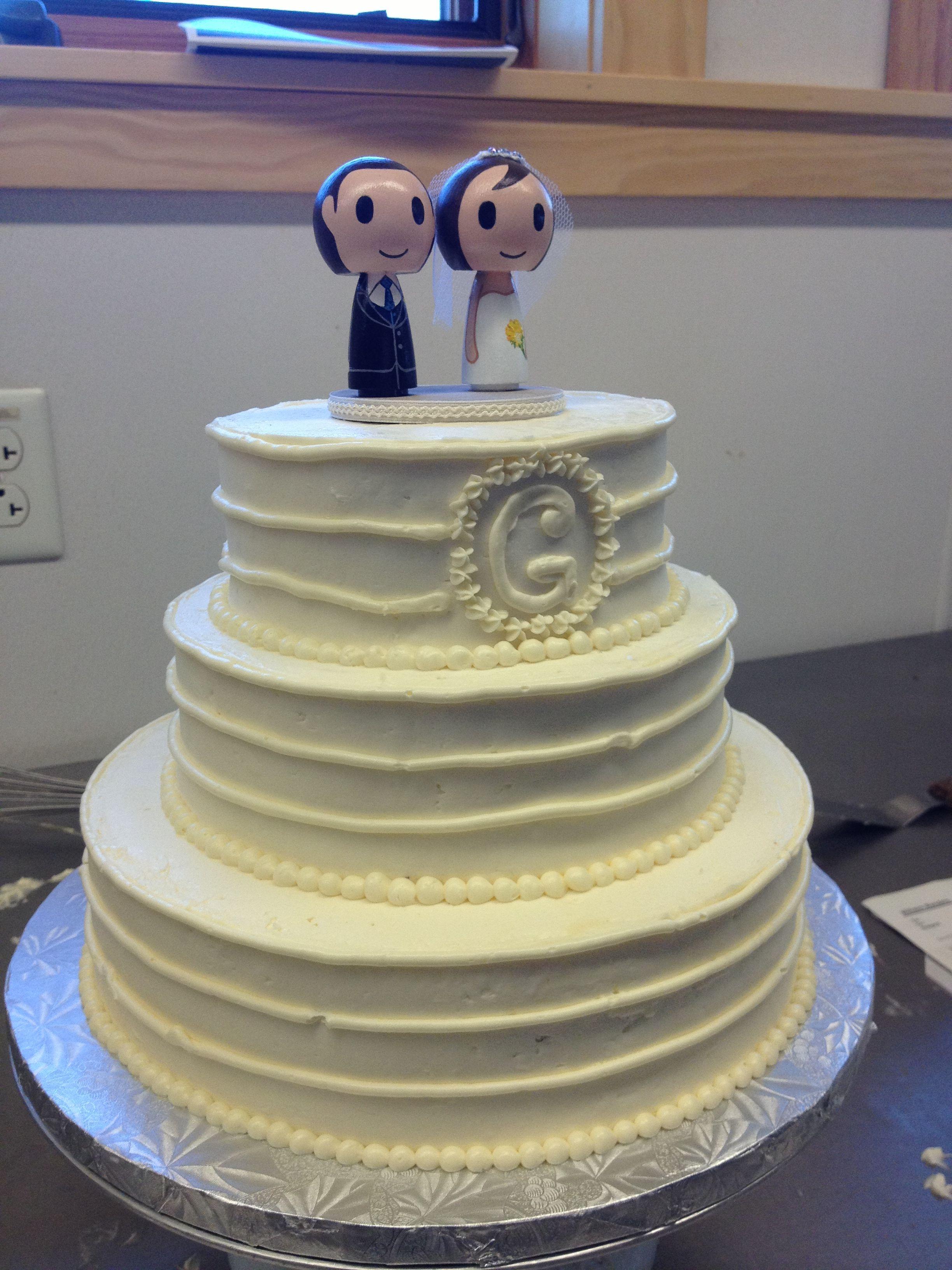 Animal Crossing Cake Topper Wedding Cake Wedding Cake Toppers