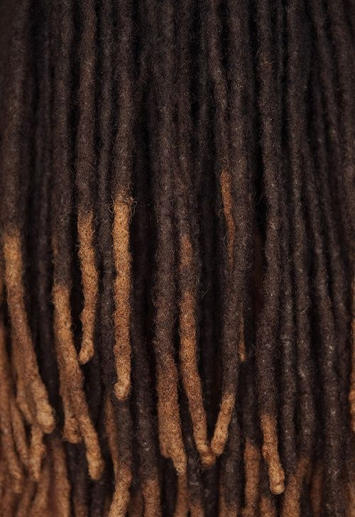 Beautiful Pencil Dreads Dread Ful In 2019 Natural Hair