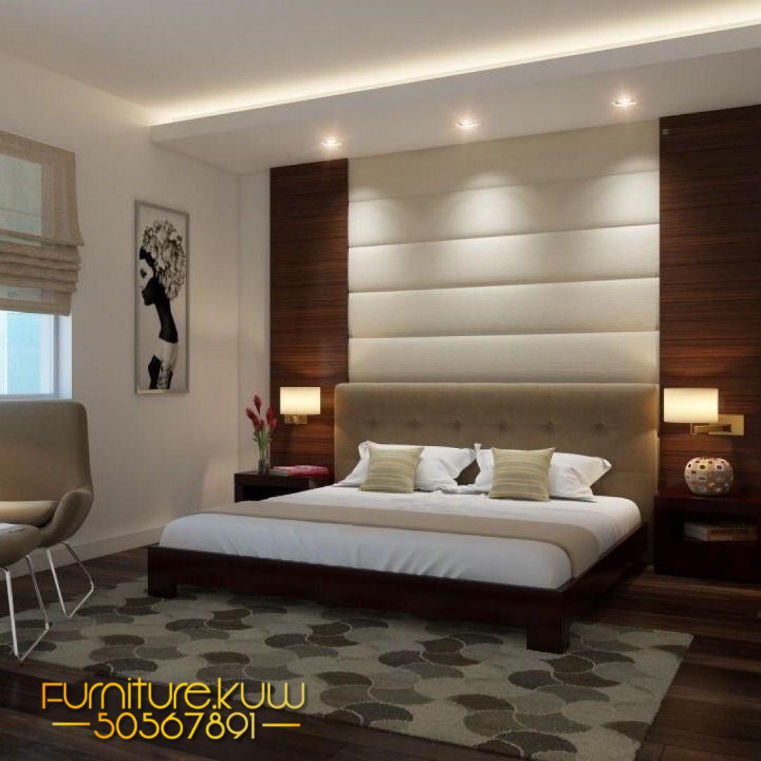 Pin By Furniture مفروشات On Hotelska Vrata In 2020 Modern Bedroom Design Bedroom Window Design Modern Bedroom Interior